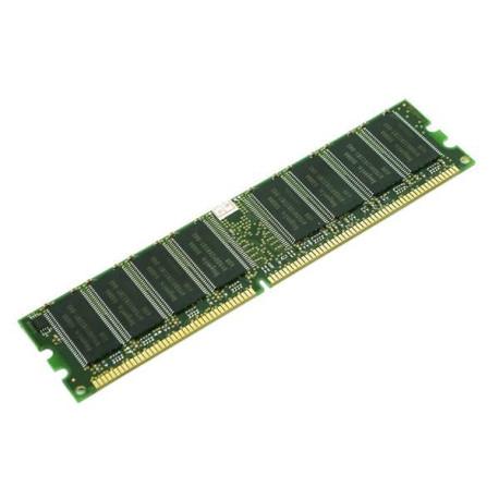 HP LCD Bezel W/WEBCAM Reference: L00858-001