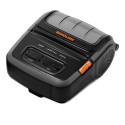 I.R.I.S. IRISCan Mouse Executive 2 Reference: 458075