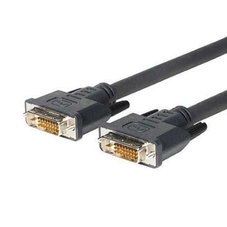 Dell ADPT,AC,90,LTON,3P,Y4M8K,V2,BC Reference: W125798219