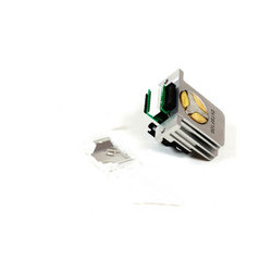Epson Head Kit ASP Reference: 1497824