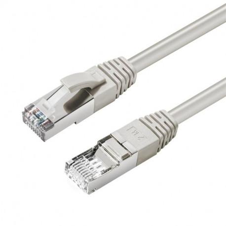 Lenovo BIS3 for Finn Integ 6c/48Wh Reference: W125791513
