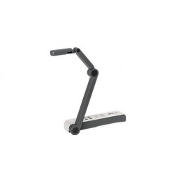 Dell LCD 15,6 UHD TSP LB AUO Reference: NX9G6