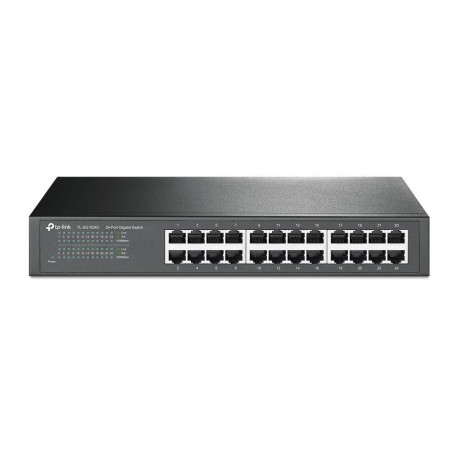 Fujitsu External Super Multi Drive Reference: S26341-F103-L135