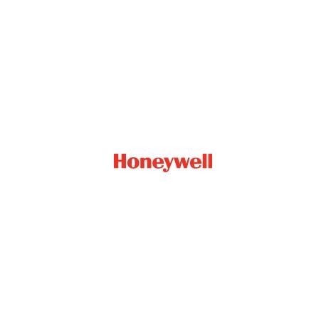 Epson 16XL ink cartridge cyan Reference: C13T16324022