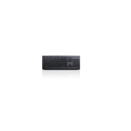 Samsung Moniteur tactile QM32R-T FHD Reference: W125813150
