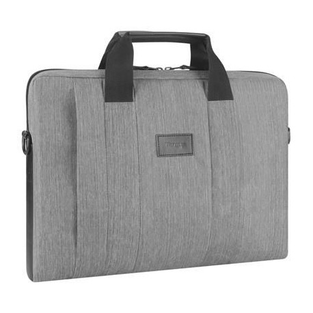 Epson COVER,PAPER FEED FRAME Reference: 1055979