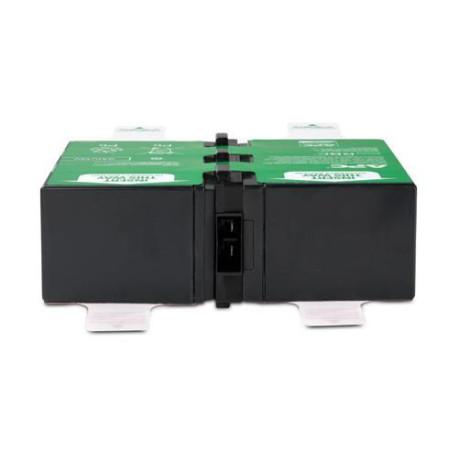 HP DVD-R 16X 10PK cake box HP Reference: W125817155