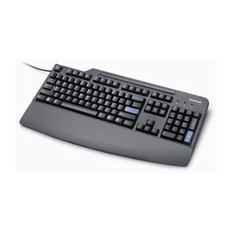 Epson Cover Roll Reference: 1259922
