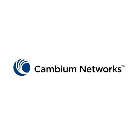 Epson SHEET PANEL-B (1236544 ) Reference: 1436028
