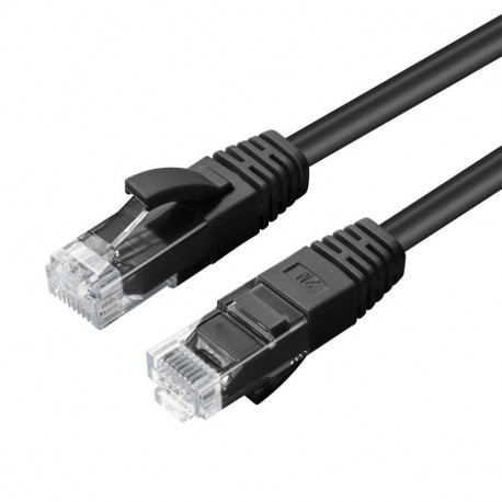 Epson MP Cassette Reference: 1495385
