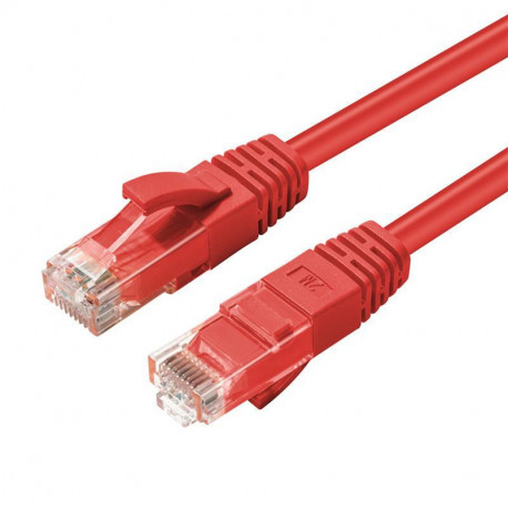 Epson Porous Pad, Front Reference: 1495829
