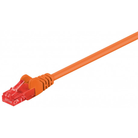 CoreParts Laptop Battery for Dell Reference: MBXDE-BA0082