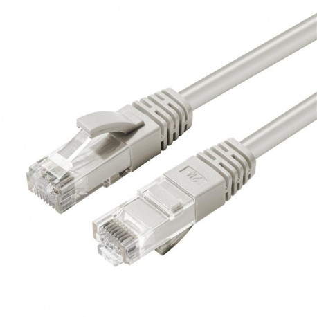 CoreParts Laptop Battery for Dell Reference: MBXDE-BA0145