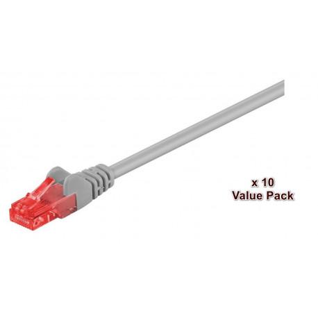 HP Keyboard (GERMAN) Reference: 597582-041
