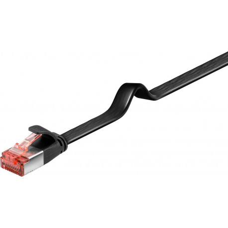 Epson Harness Encoder Pf C Reference: 1521070