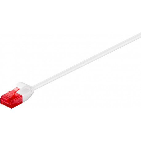 Epson Power Supply Assy Reference: 1538464