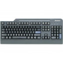 Dell USB 3.0 Ultra HD Triple Video Reference: 6FT7T