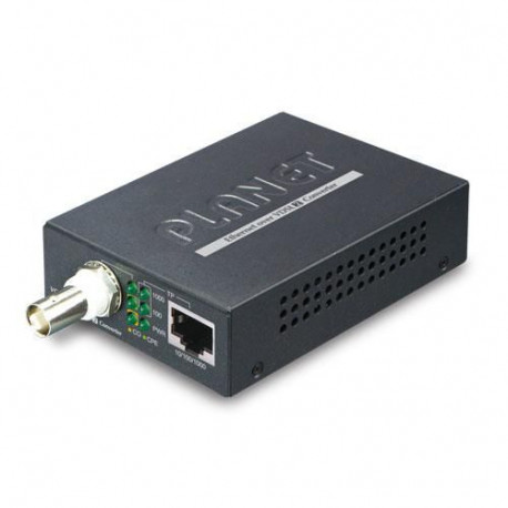 WhiteBox 2MP VF Dome Indoor & outdoor Reference: W125744030