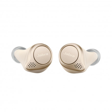 Dell AC Adapter, 65W, 19.5V, 3 Reference: KT2MG