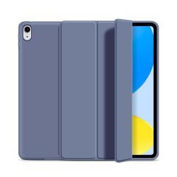Panasonic PT-LRZ35 data projector 3500 Reference: W125812554