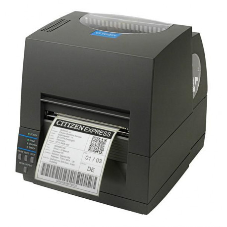 Epson Ffc Cr Assy Cc83 Sec Reference: 1594289