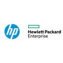 HP Pl Lishen606072 4.55Ah Reference: L08934-1B1