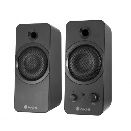 Epson Single Sensor Glass Sub Assy Reference: 1631912