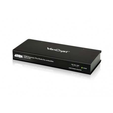 WhiteBox Vertical Pole mount Reference: W125819311