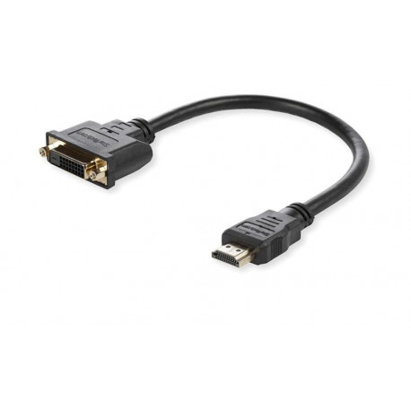 Epson AUTO CUTTER UNIT Reference: 1691570