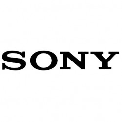 Sony IRIS(ATS33-11A-F1) Reference: A2103359B