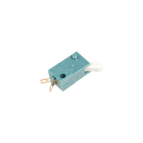 Epson TMT88R MICROSWITCH WAS 20218 Reference: 2029978