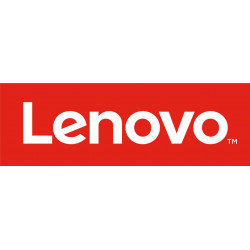 Lenovo Battery 15,2 WH 1 Cell Reference: SB18C01829