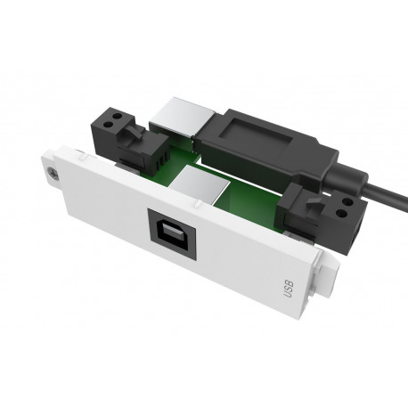 HP Assy Switch Power Hdd Ent13 Us Reference: 710802-001
