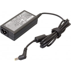 Aten USB Cable 3m Audio Reference: 2L-5303U