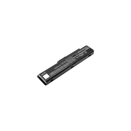 MicroBattery Battery for Samsung Laptop Reference: MBXSA-BA0140