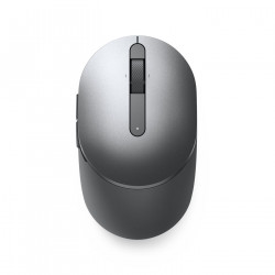 Lenovo Battery 15,2 WH 1 Cell Reference: SB18C01830