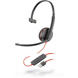 Sony POWER SUPPLY CORD SET Reference: W125699429