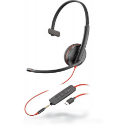Lenovo Battery 15,2 WH 1 Cell Reference: SB18C09687