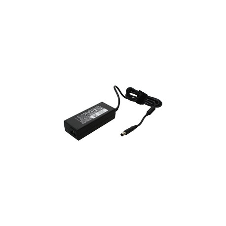 Dell AC-Adapter 90W 3 Pin Reference: MK947
