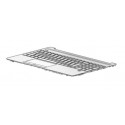 Dell DIMM 8GB 2400 1RX8 8G DDR4 S Reference: MKYF9