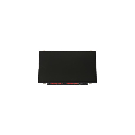 Dell LCD Dispaly 14 Inch HDF Reference: 4Y5YH