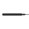 Dell PWR SPLY,250W,DT,APFC,FLEX Reference: MPX3V