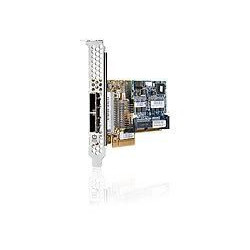 Aten USB Cable 5m Audio Reference: 2L-5305U