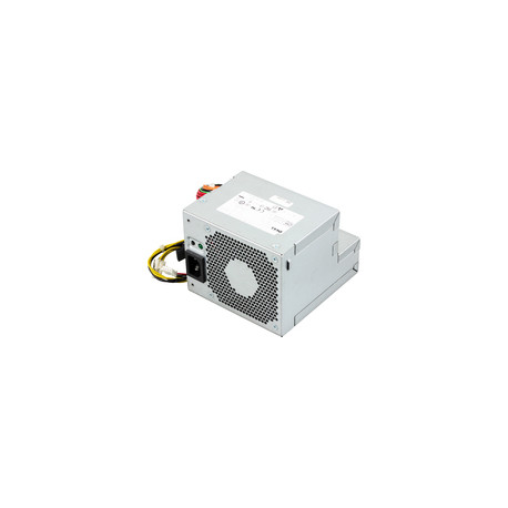 Dell PWR SPLY,255W,MCDT,APFC,ACBEL Reference: N249M