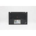 Dell Bottom Base Cover Reference: N3D6V