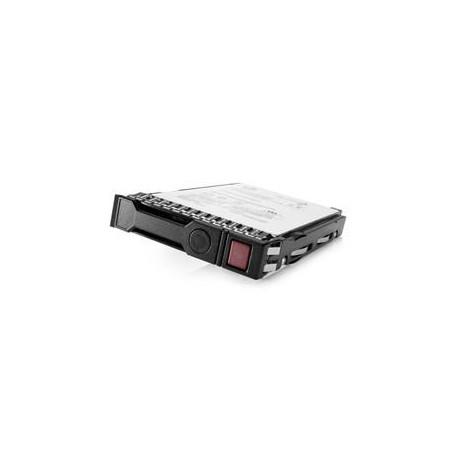 HP Fuser Unit 220 V Reference: RM2-6436-000CN