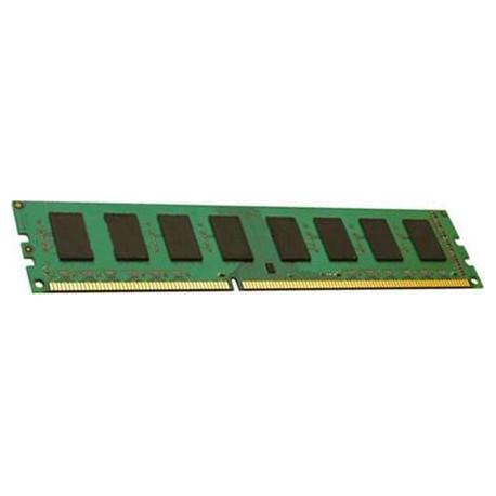 Hewlett Packard Enterprise 8Gb PC3-10600 CAS9 REG DIMM Reference: RP000126708