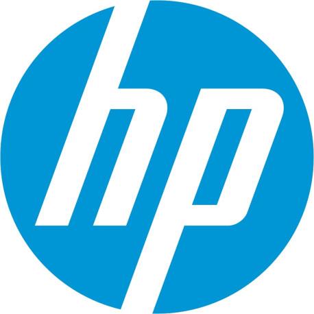 Hewlett Packard Enterprise SFP 1GB VC RJ-45 Reference: RP001226358