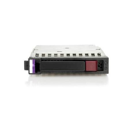 HP Fusing Asm 220-240V Reference: RP001236953