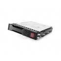 Dell HD,2T,NL6,7.2K,3.5,S-MSK,E/C Reference: R755K